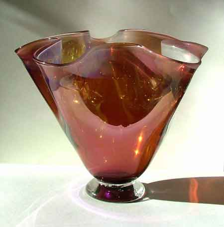 AVPurple-Gold-Bubble-vessel-c