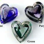 Hearts copy