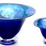 Met blue bowls WSC