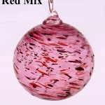 Redmix orn copy