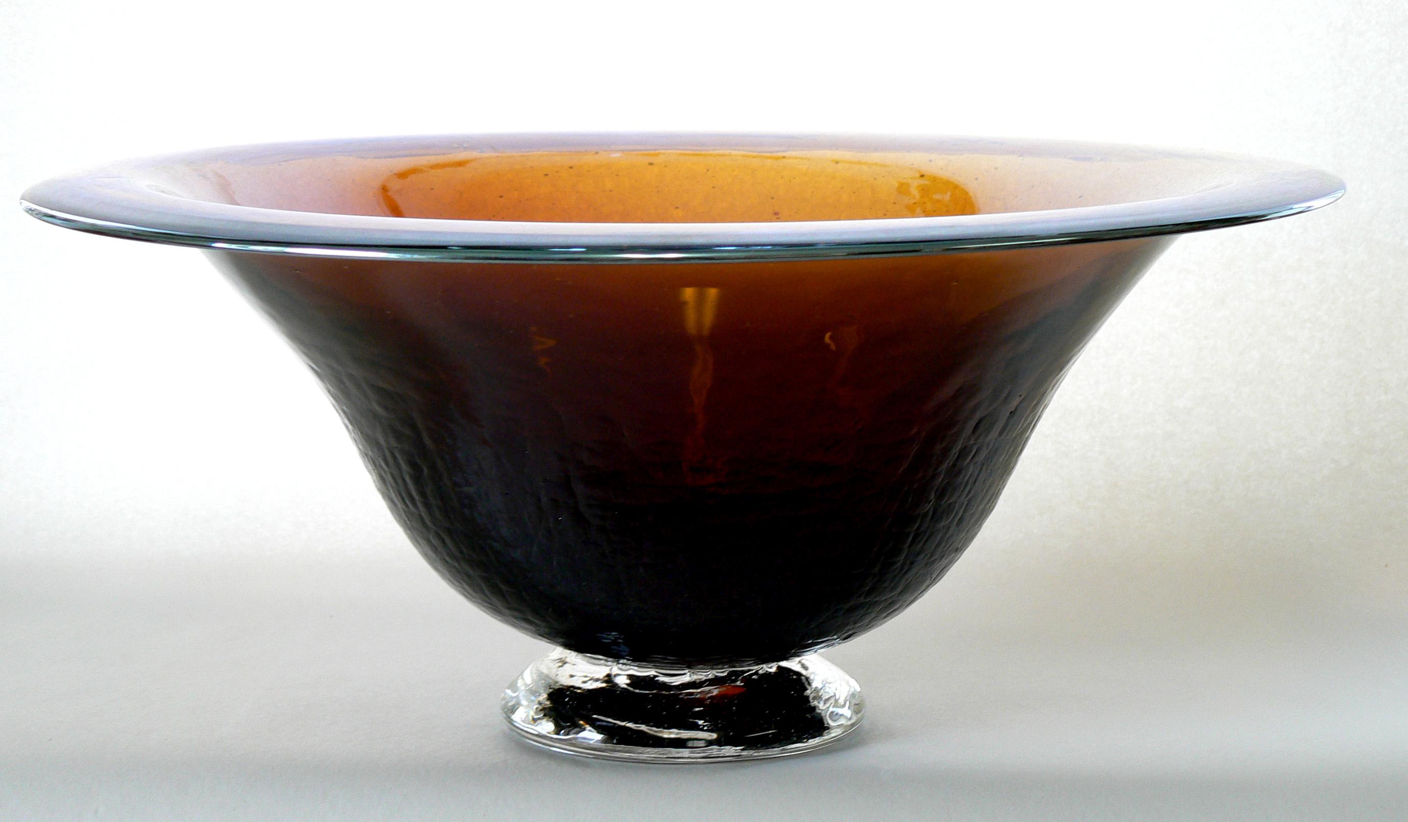 big brown bowl 1