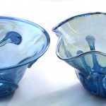 blue-lily-bowls