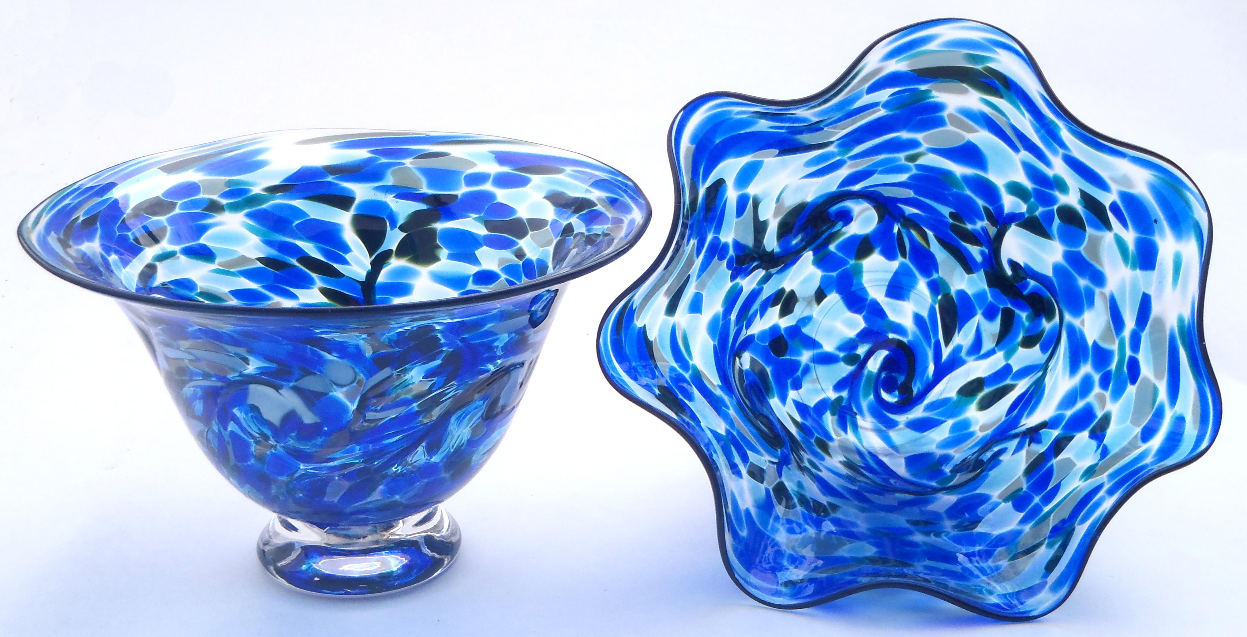 blue-mix-frit-bowls