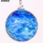 blue orn copy