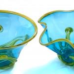 capri-lily-bowls
