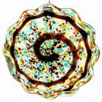 etone rondel