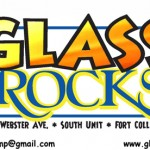 glassrocks logo 2010500pxl