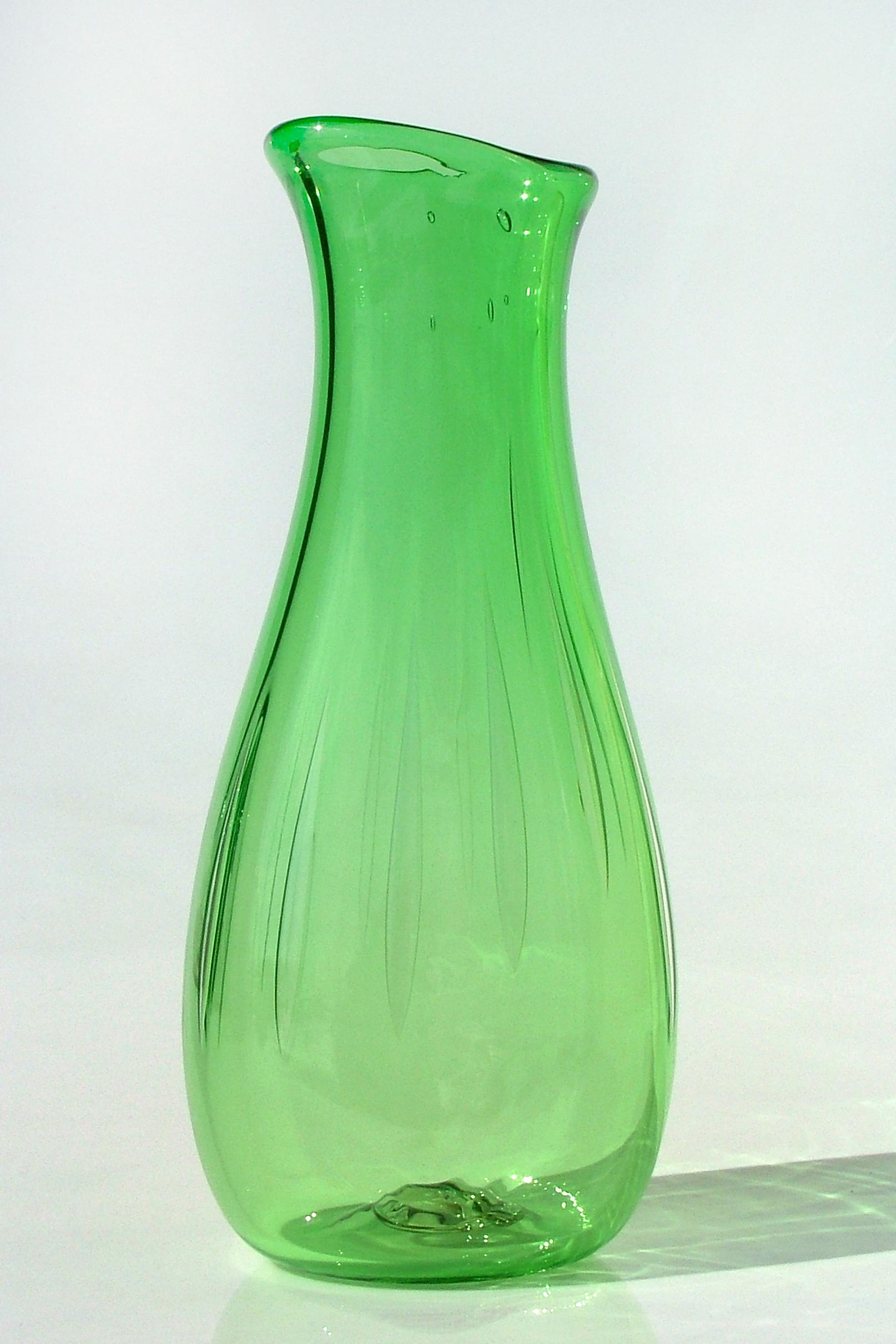 greenbubb