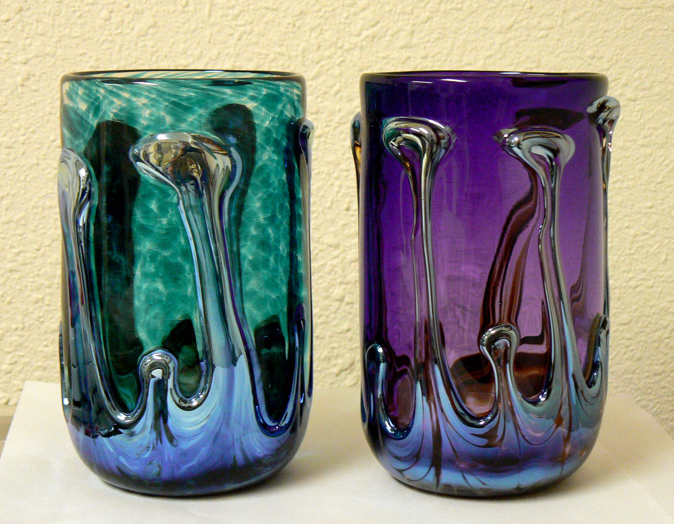 lily tumblers