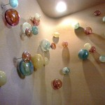 Installation at Private Residence