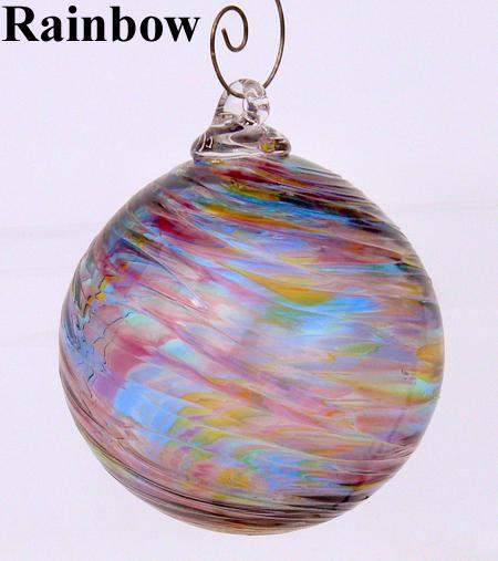 rainbow orn copy