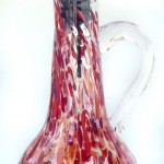 red oil bottle 2