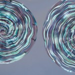 lt blue swirl rondel