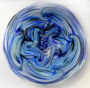ocean mini plate wsc