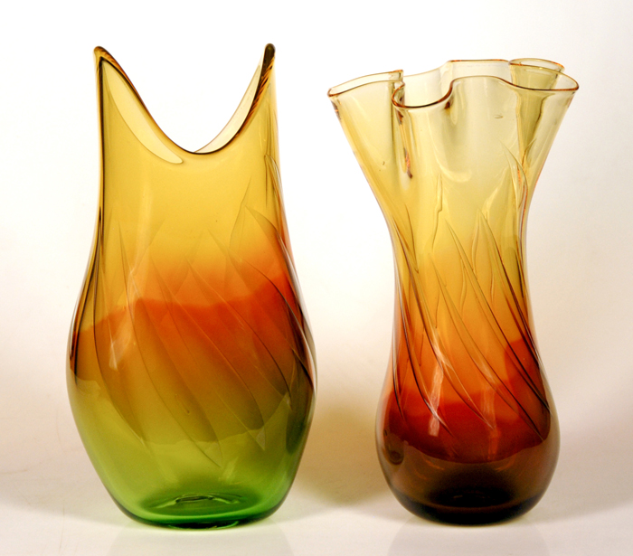 spring bubble vases wsc - Copy