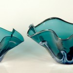 teal lily pad bowls sm file - Copy
