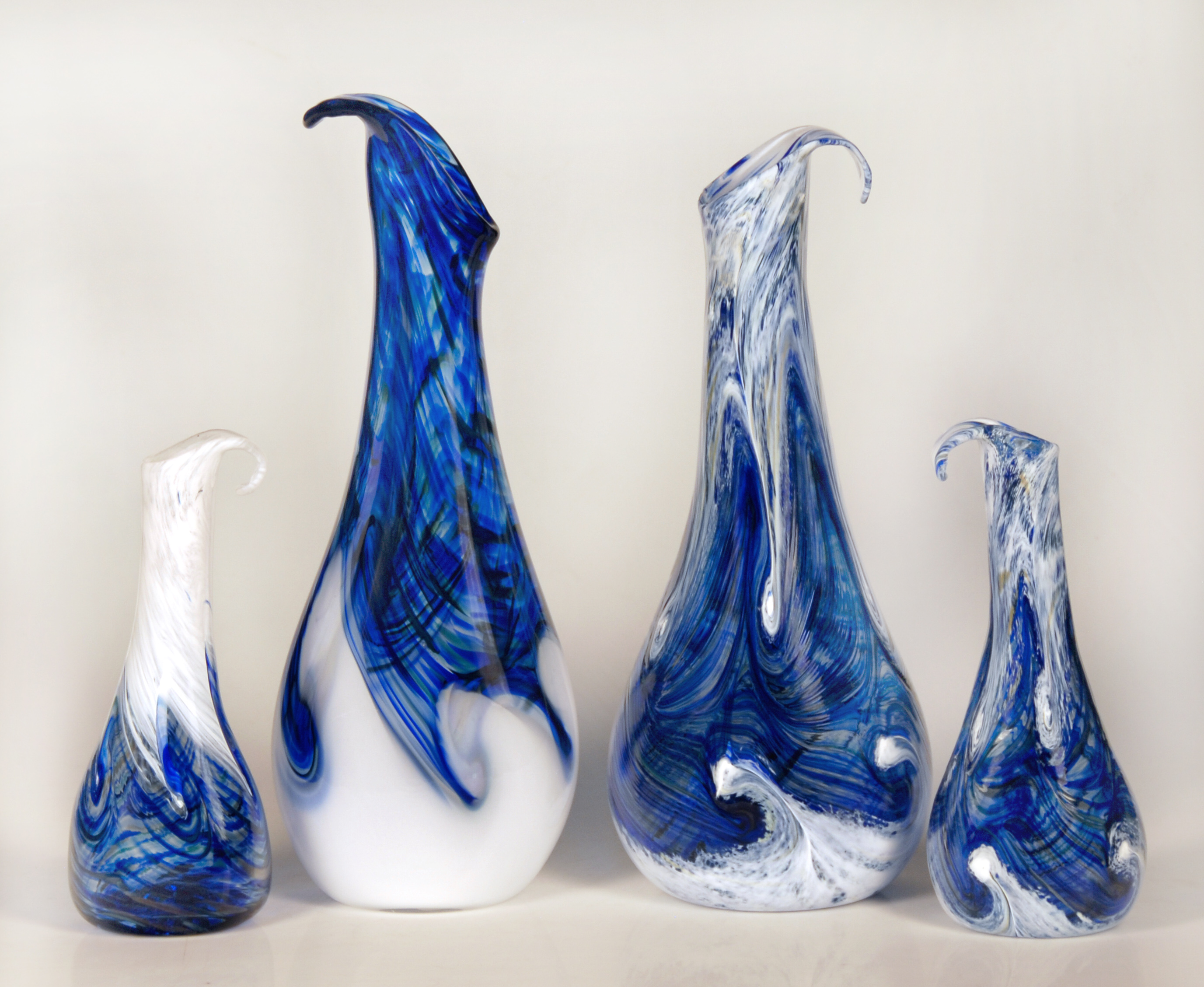 wave vases sm file