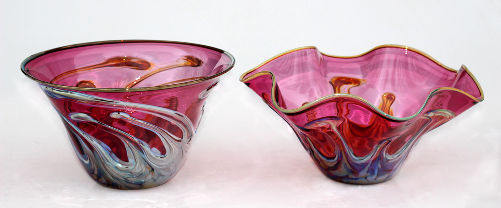 cranberry-lily-pad-bowls-wsc