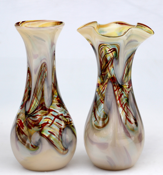 earth-vases-large-wsc