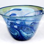 light-blue-lily-pad-bowl-st-small-small-file