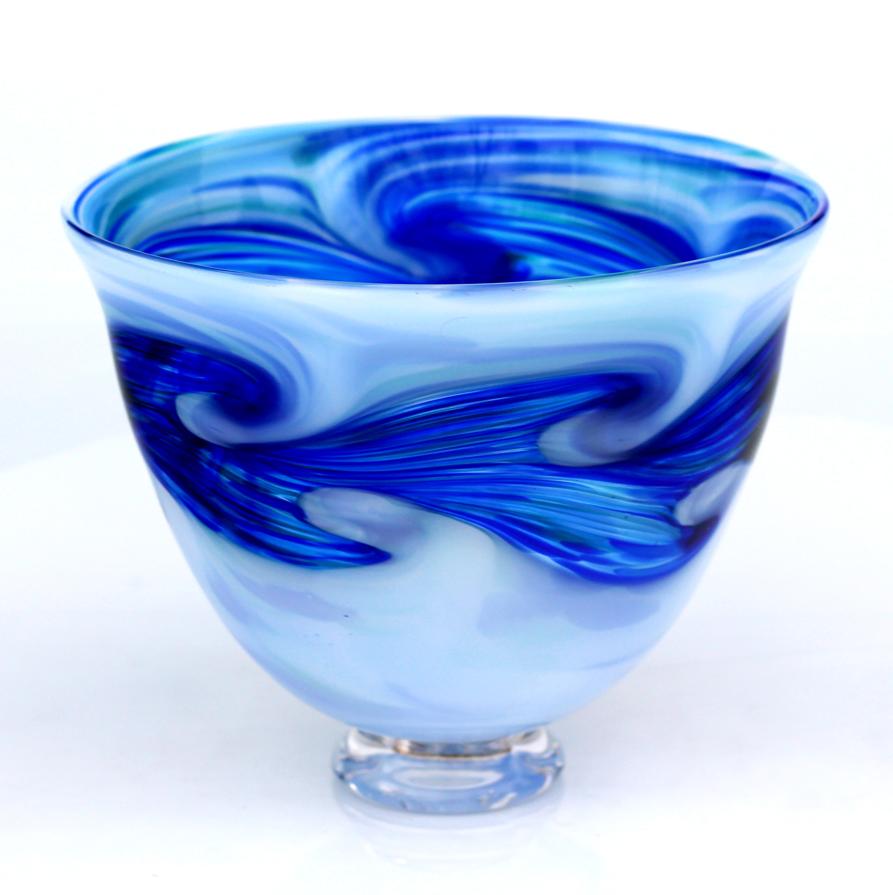 ocean-bowl-straight-lg-small-file