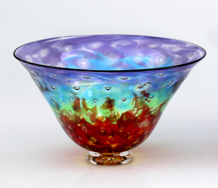 rainbow-bowl-med-wsc