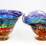 rainbow-bowls-small-wsc